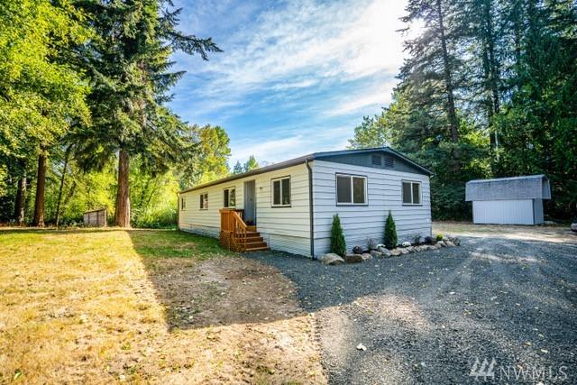 1229 Lake Park Dr SW Tumwater WA 98512