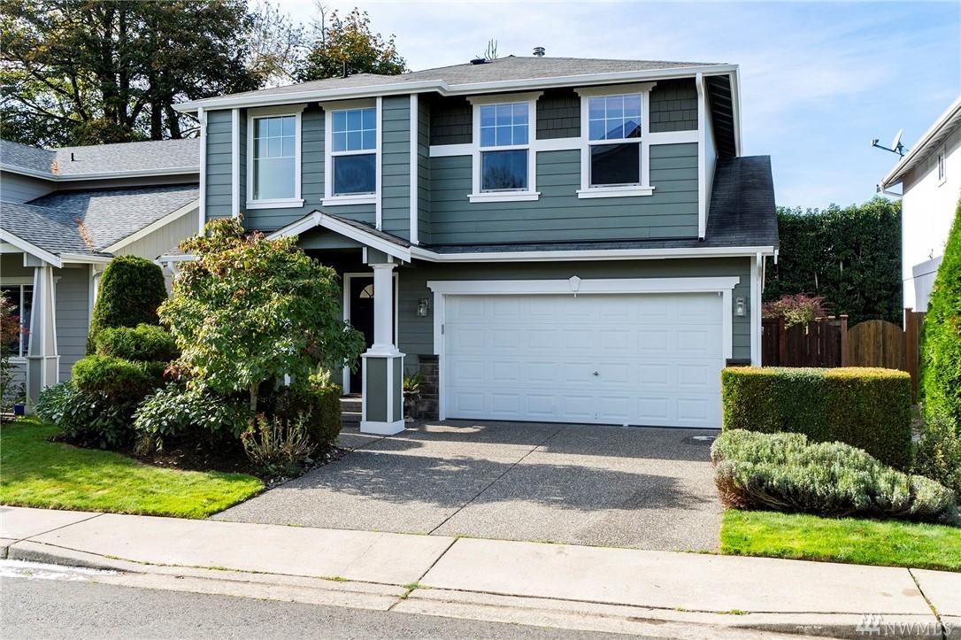 15018 16th Ave W Lynnwood WA 98087