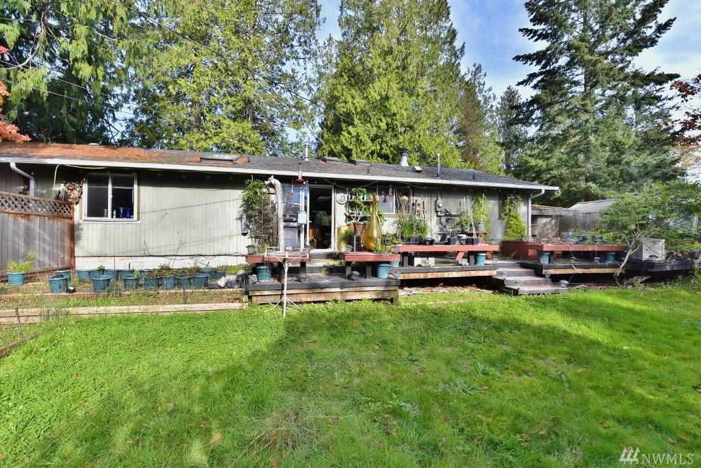 6811 NE Center St Suquamish WA 98392