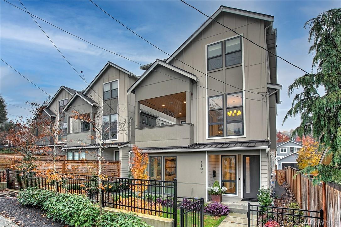 1807 29th Ave Seattle WA 98122