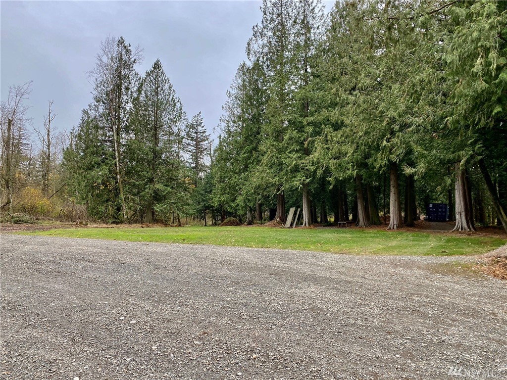 E Badger Rd Everson WA 98247
