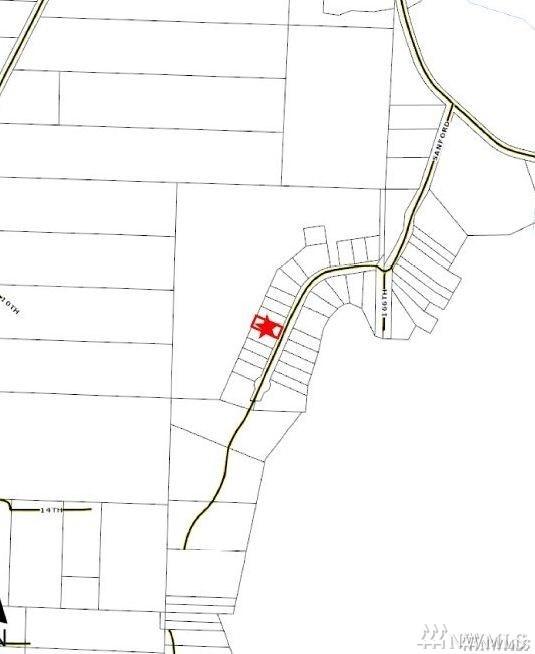 1112 Sanford Ave SW Lakebay WA 98349