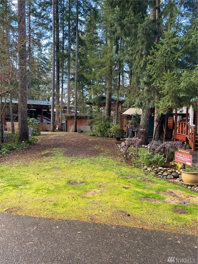 1546 Reservation Rd SE Olympia WA 98513
