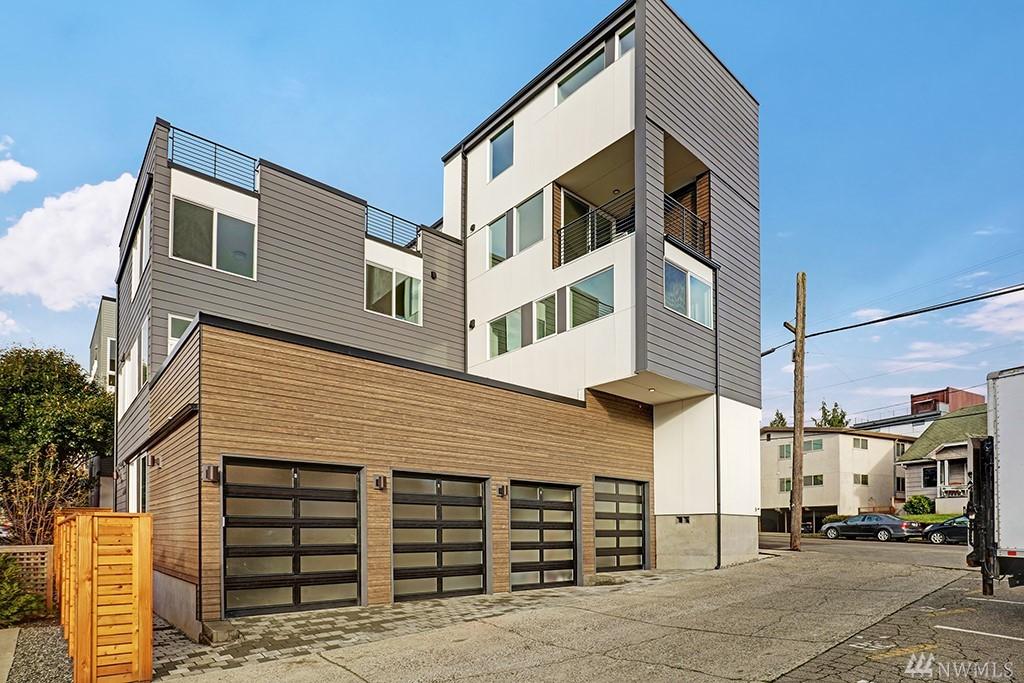 7219 5th Ave NE Seattle WA 98115