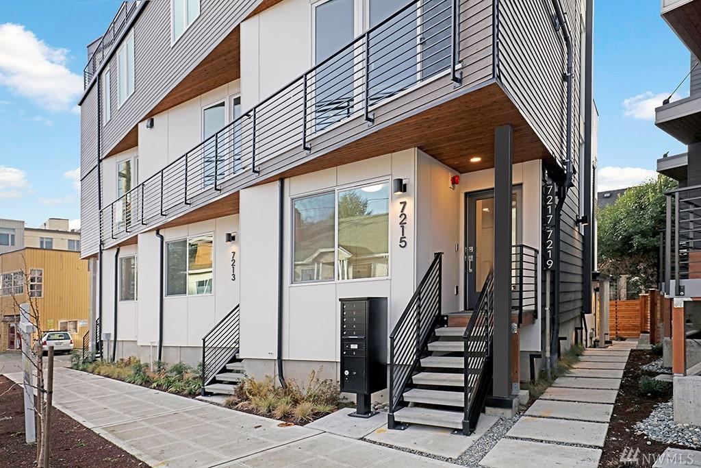 7215 5th Ave NE Seattle WA 98115