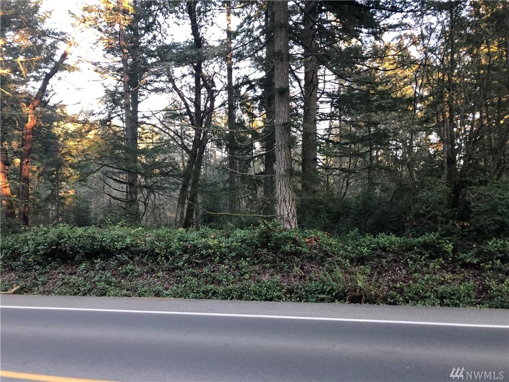 278 Xx Vashon Highway SW Vashon WA 98070