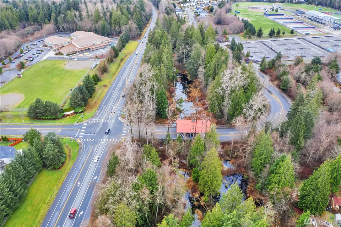 18821 Crown Ridge Blvd Arlington WA 98223