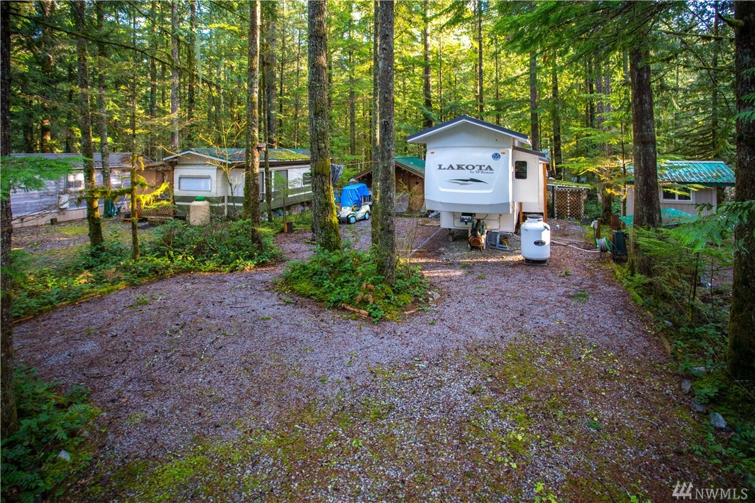 78 2 Wilderness Way Deming WA 98244