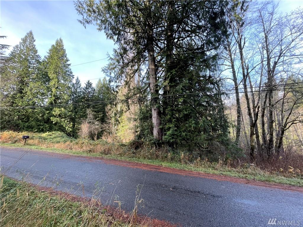 448 XX SE Edgewick Rd North Bend WA 98045