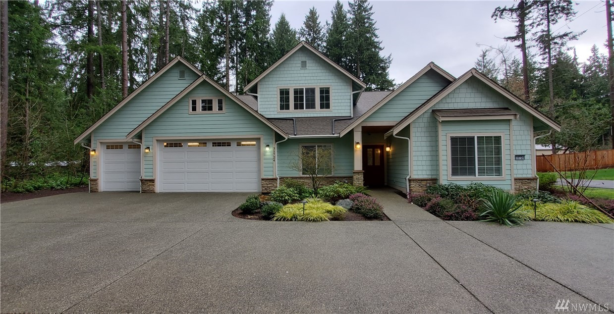 35724 4th Pl SW Federal Way WA 98023