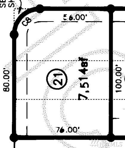 21 Kansas St Anacortes WA 98221