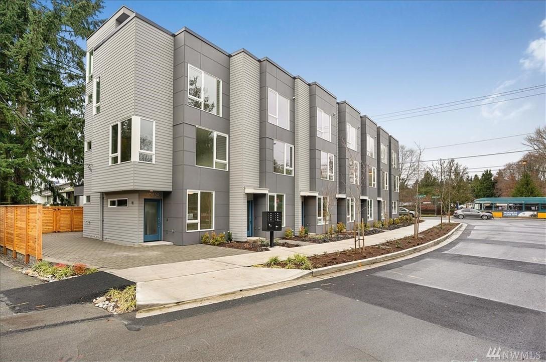 10841 11th Ave NE Seattle WA 98125