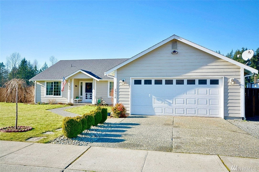 29016 S 68th Ave Ct S Roy WA 98580