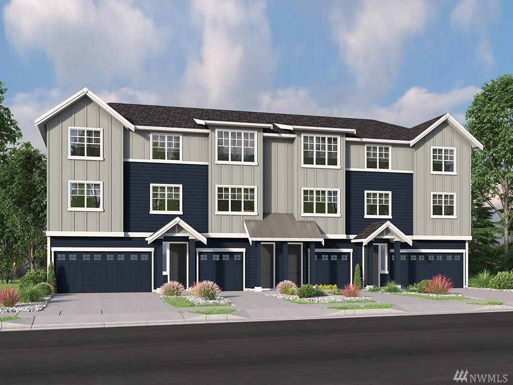 1621 Seattle Hill Rd Bothell WA 98012
