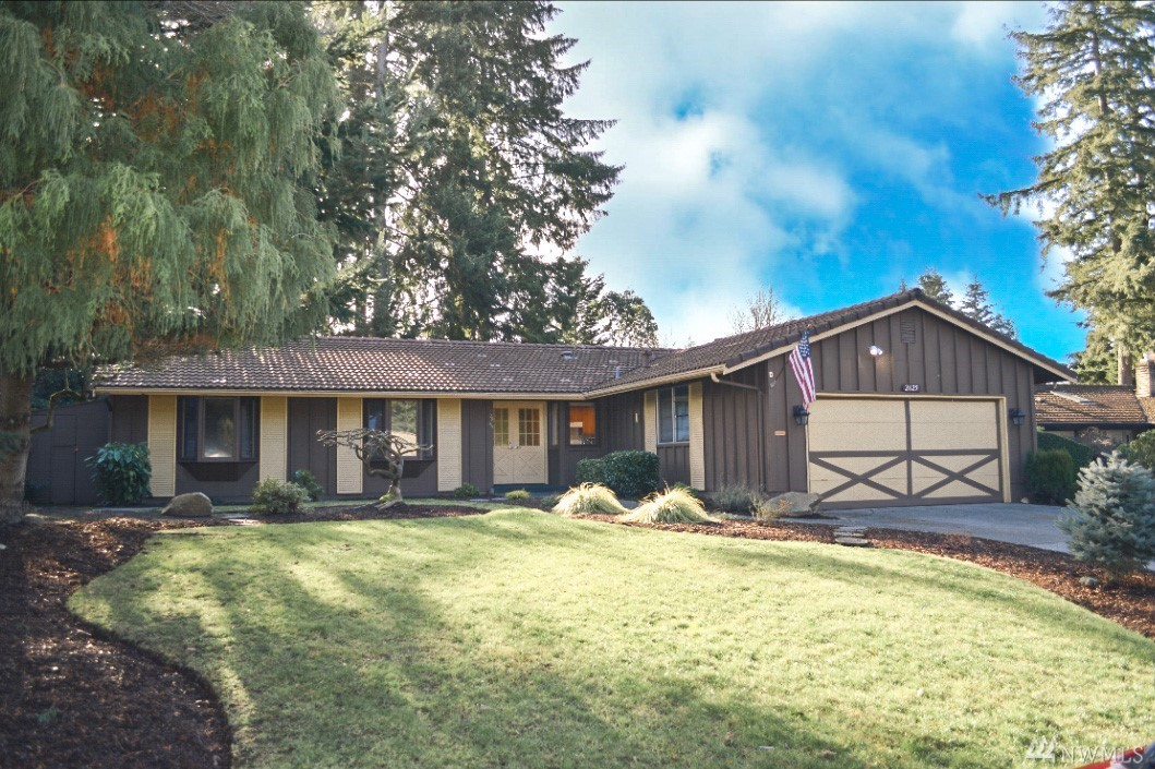 2625 SW 320th PL Federal Way WA 98023