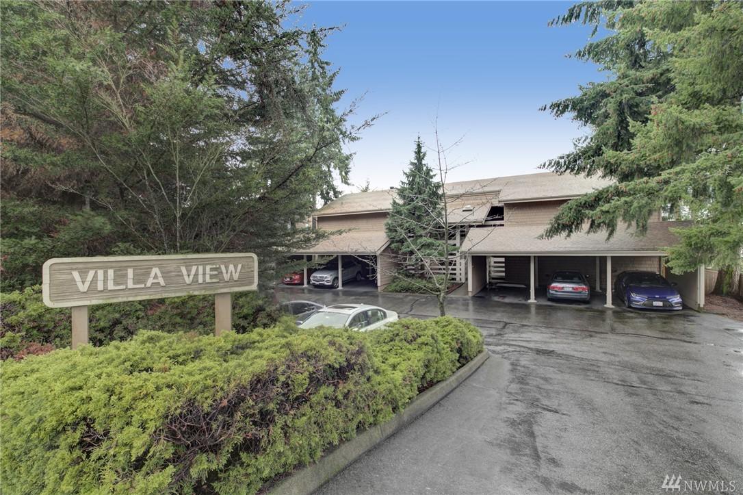 Photo 2 of 711 122nd Ave NE Bellevue WA 98005