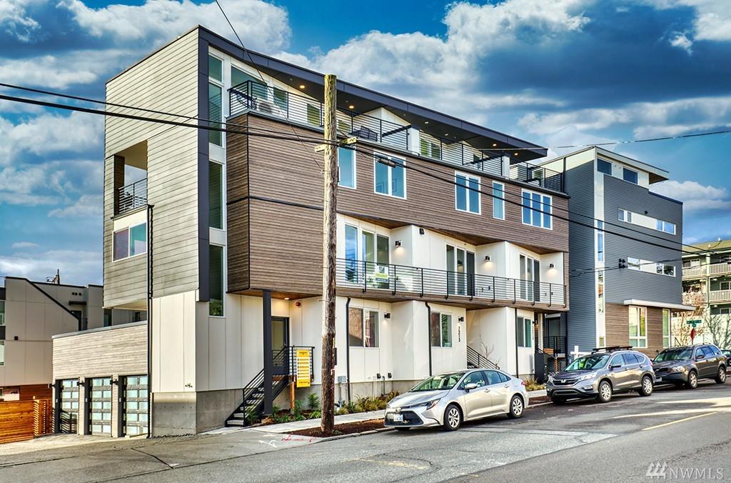 7211 5th Ave NE Seattle WA 98115