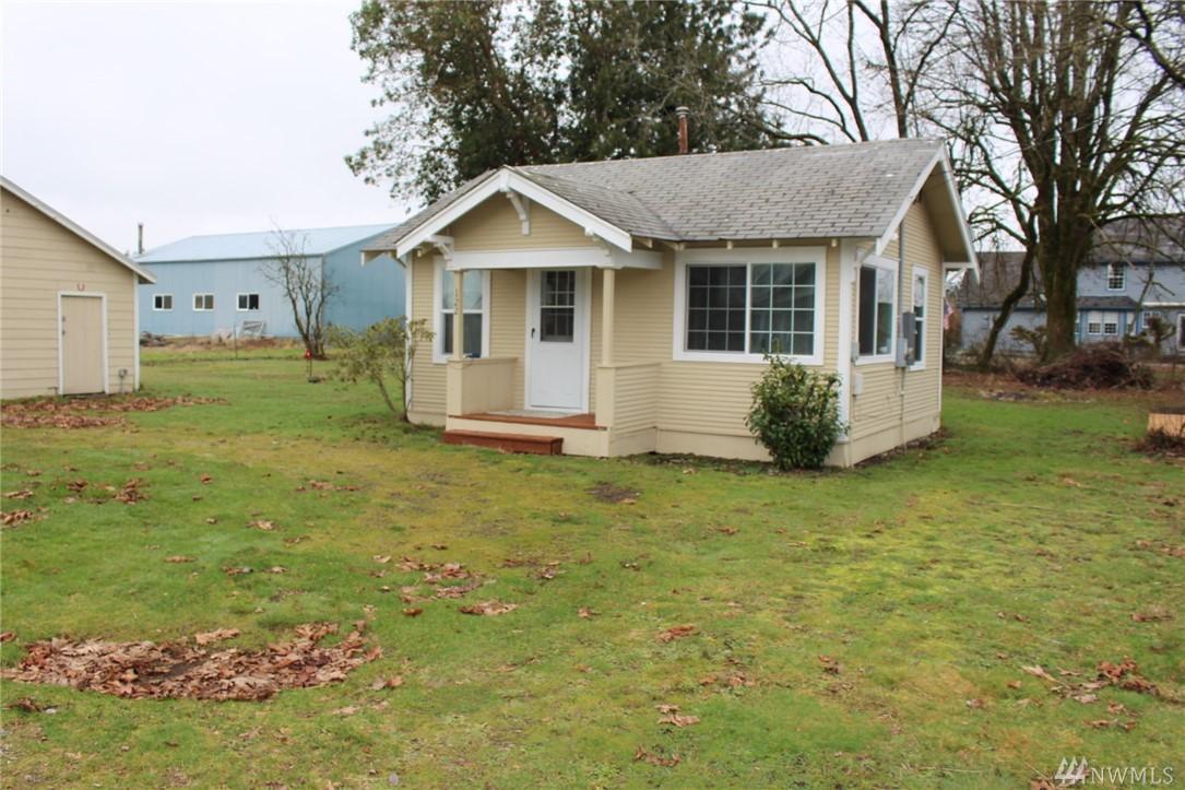 122 101st Ave SW Olympia WA 98512