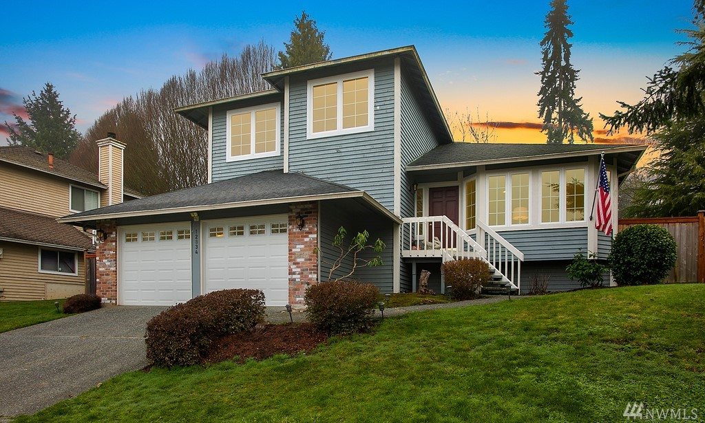 12834 176th Pl NE Redmond WA 98052