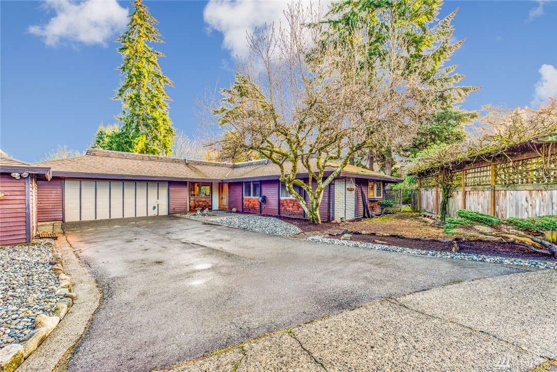 5324 159th Pl NE Redmond WA 98052