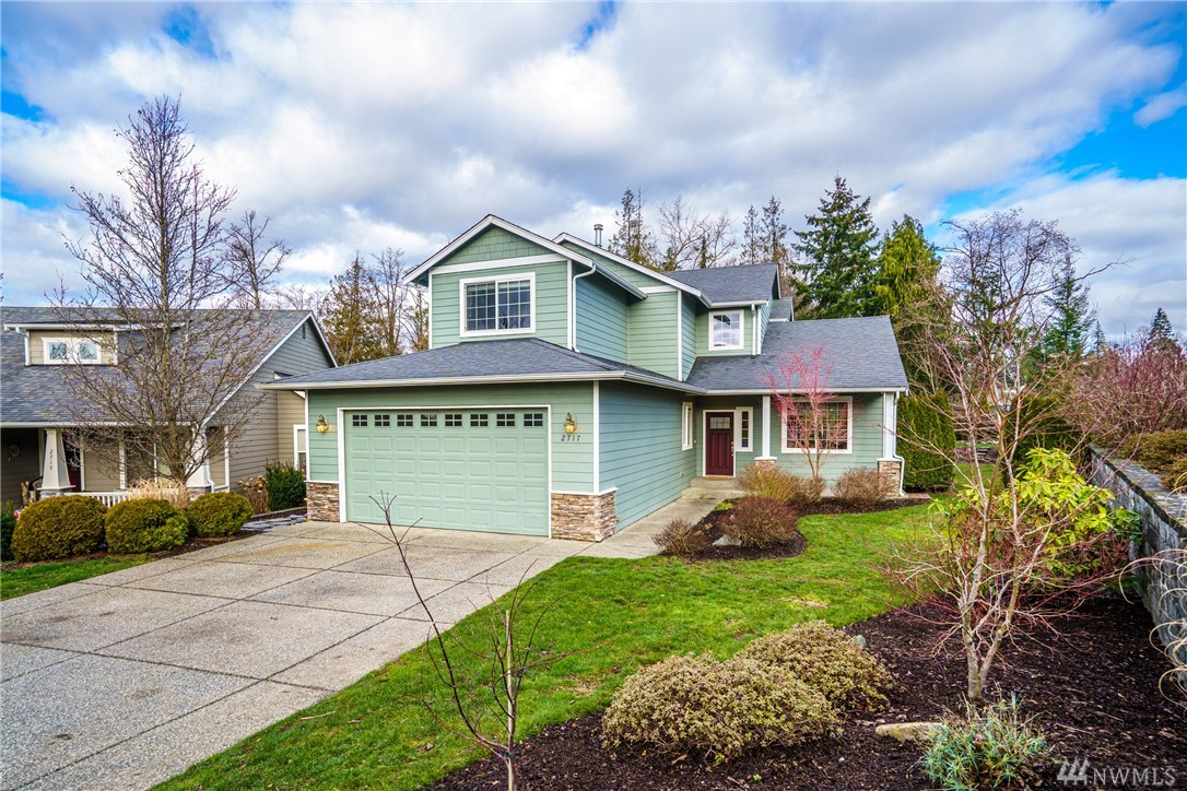 2717 River Vista Loop Mount Vernon WA 98273