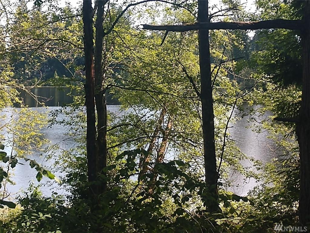 18206 77th St E Bonney Lake WA 98391