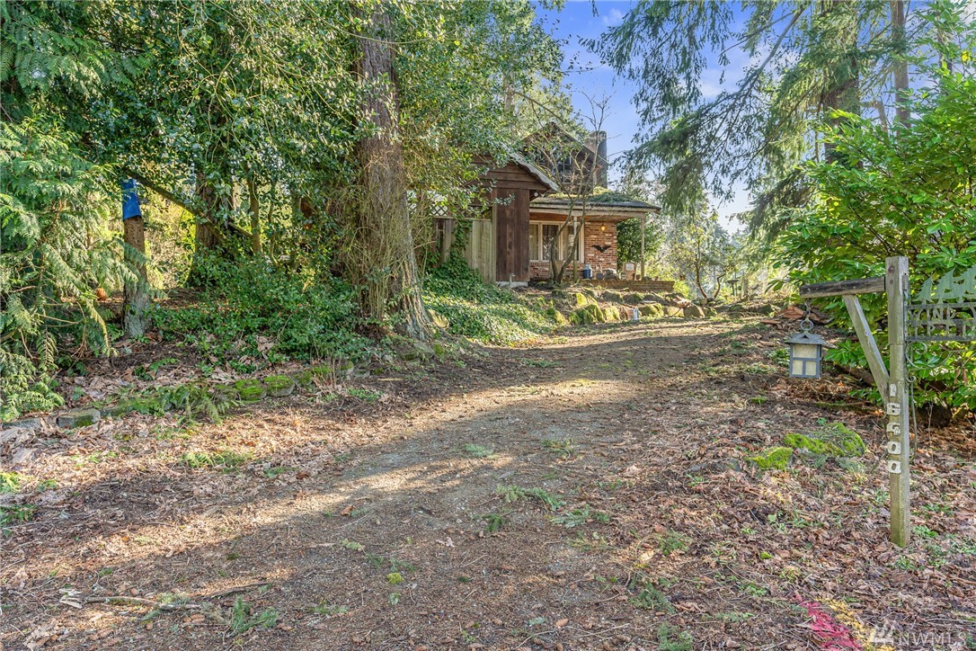 16400 3rd Ave SW Normandy Park WA 98166