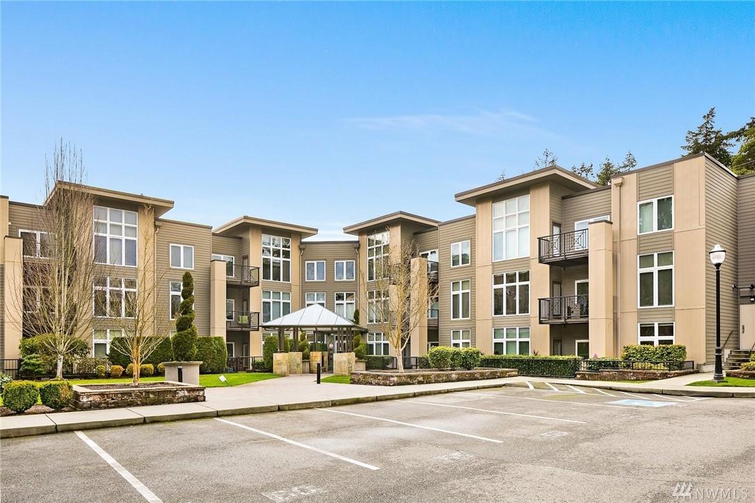 150 102nd Ave SE Bellevue WA 98004