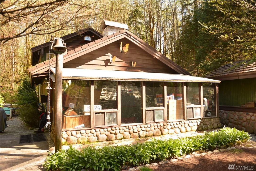 63623 NE Index Creek Rd Gold Bar WA 98251