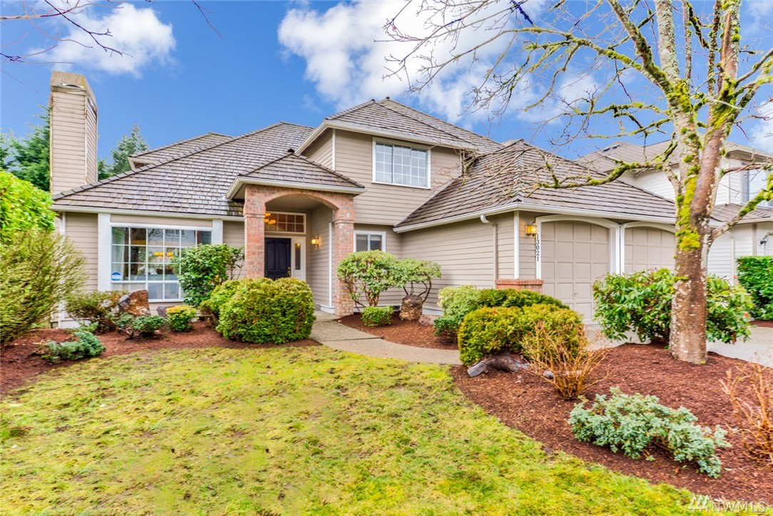 13021 NE 197th Place Woodinville WA 98072