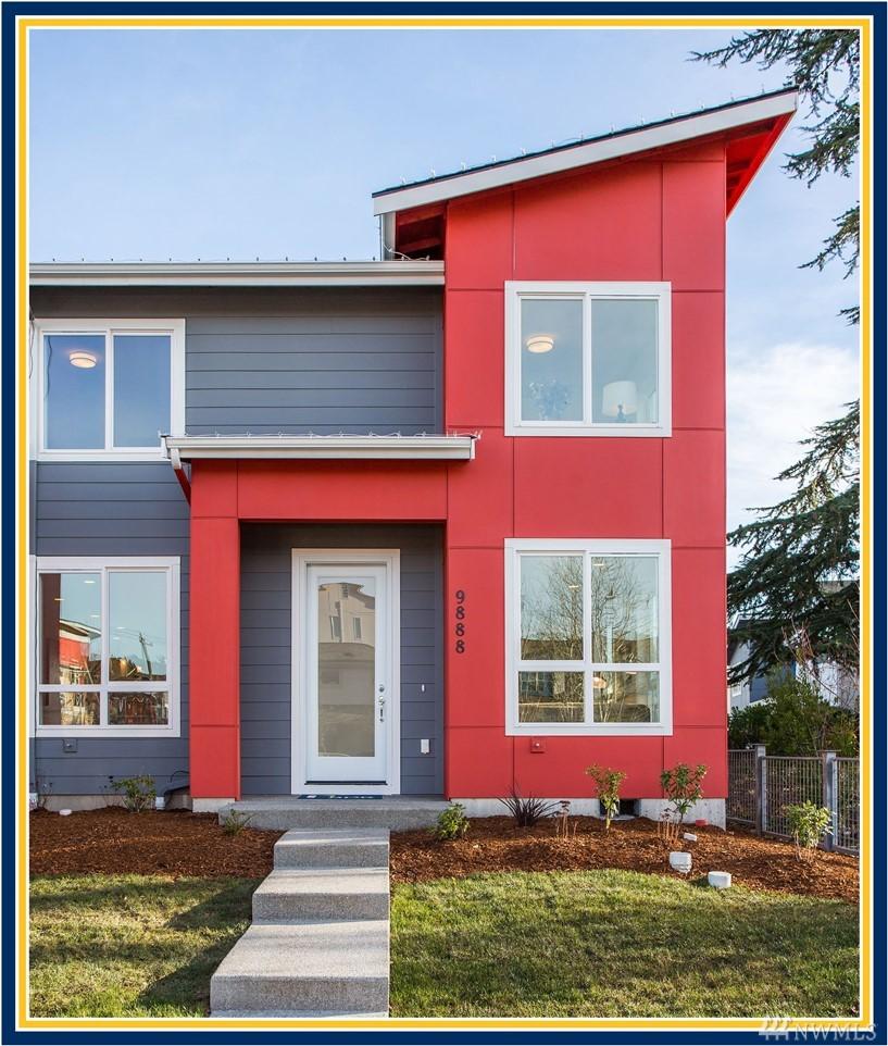 644 SW 100th St Seattle WA 98106