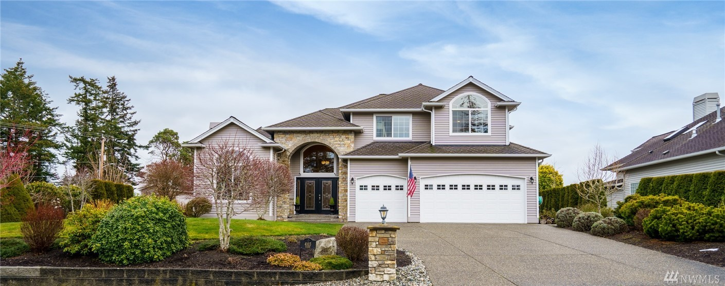 4103 D Ct Anacortes WA 98221