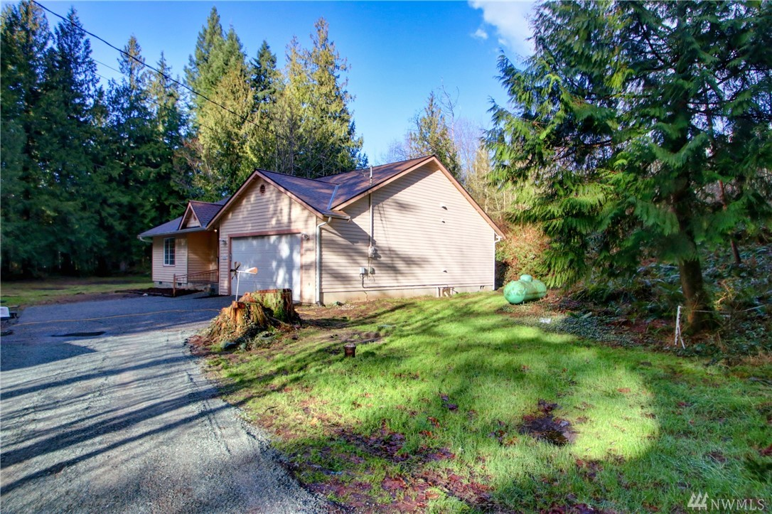 3995 State Route 9 Sedro Woolley WA 98284