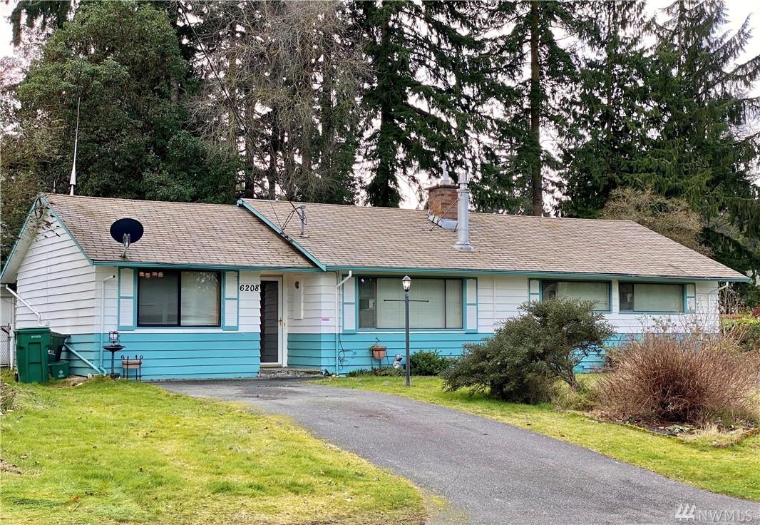 6208 222nd St SW Mountlake Terrace WA 98043