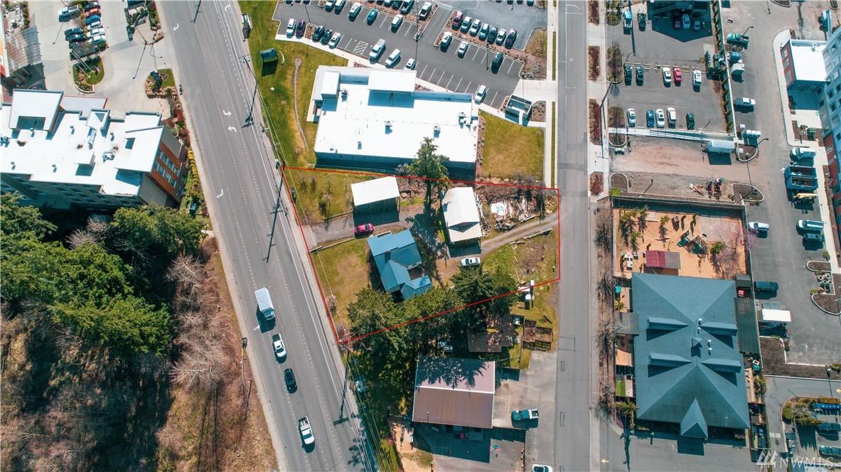 4063 Northwest Ave Bellingham WA 98226