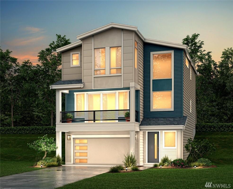 22501 69th Pl W Mountlake Terrace WA 98043