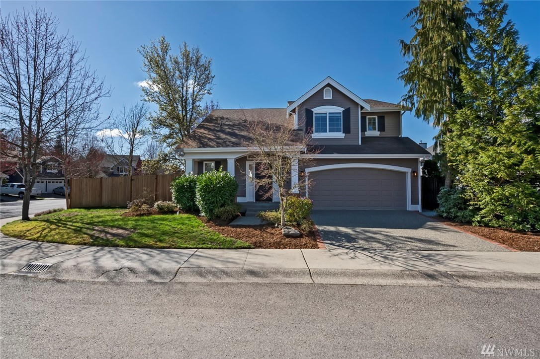 27921 NE 149th Ct Duvall WA 98019