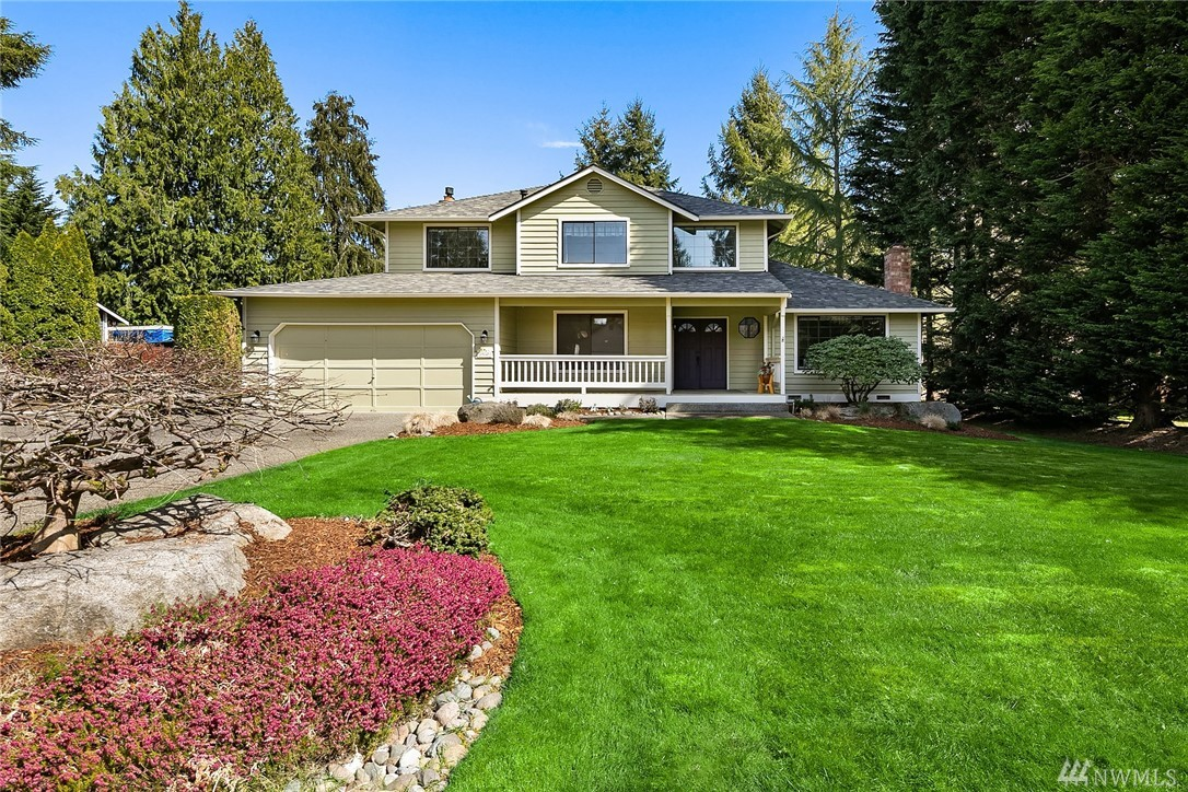 14026 279th Ln NE Duvall WA 98019