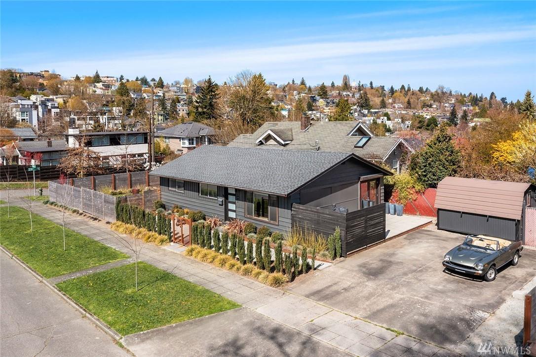 2902 E Olive St Seattle WA 98122