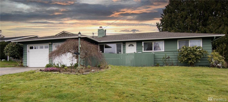 4005 SW 224th Pl SW Mountlake Terrace WA 98043