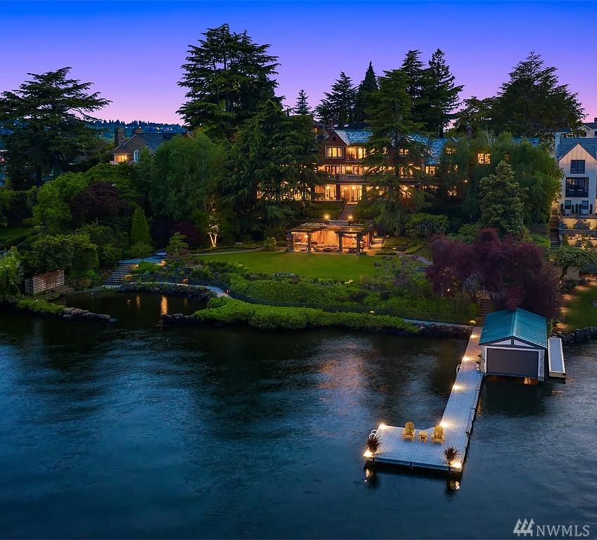 Photo 2 of Unavailable Seattle WA 98105