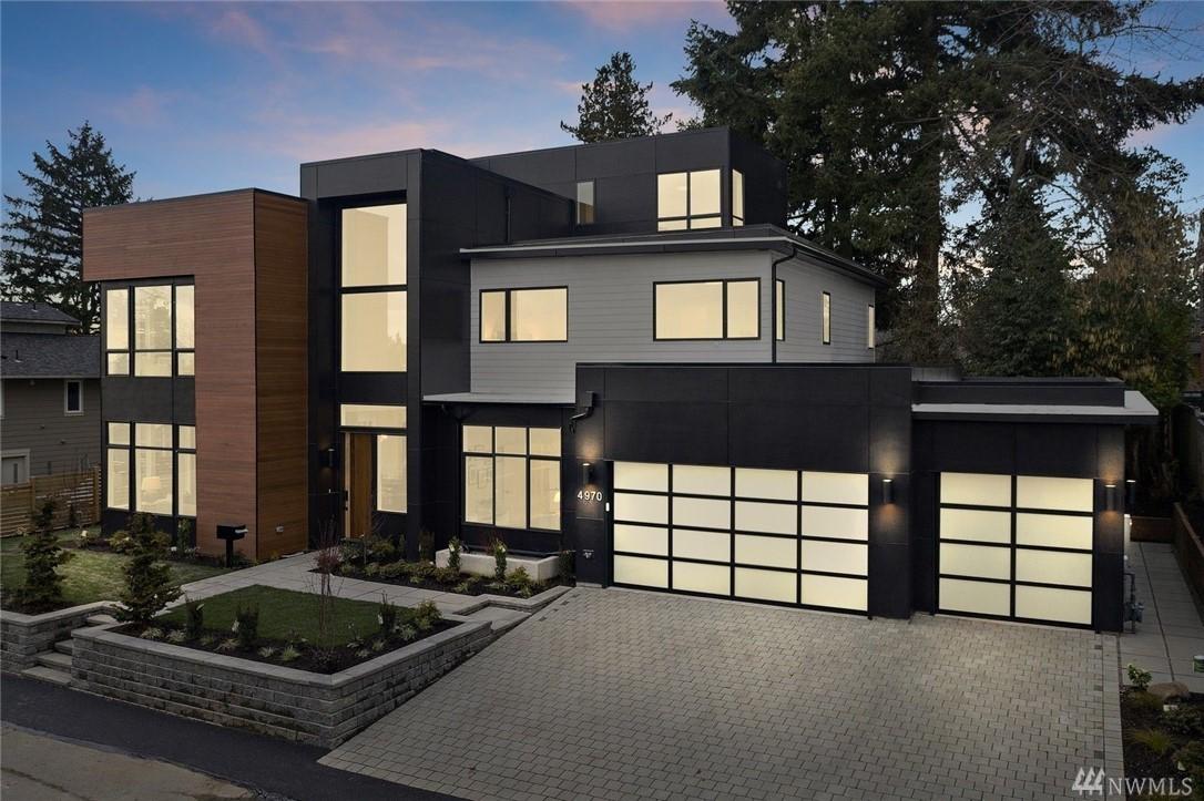 4970 NE 65th St Seattle WA 98115
