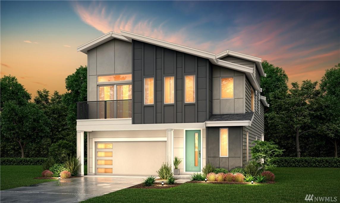 7007 225th St SW Mountlake Terrace WA 98043