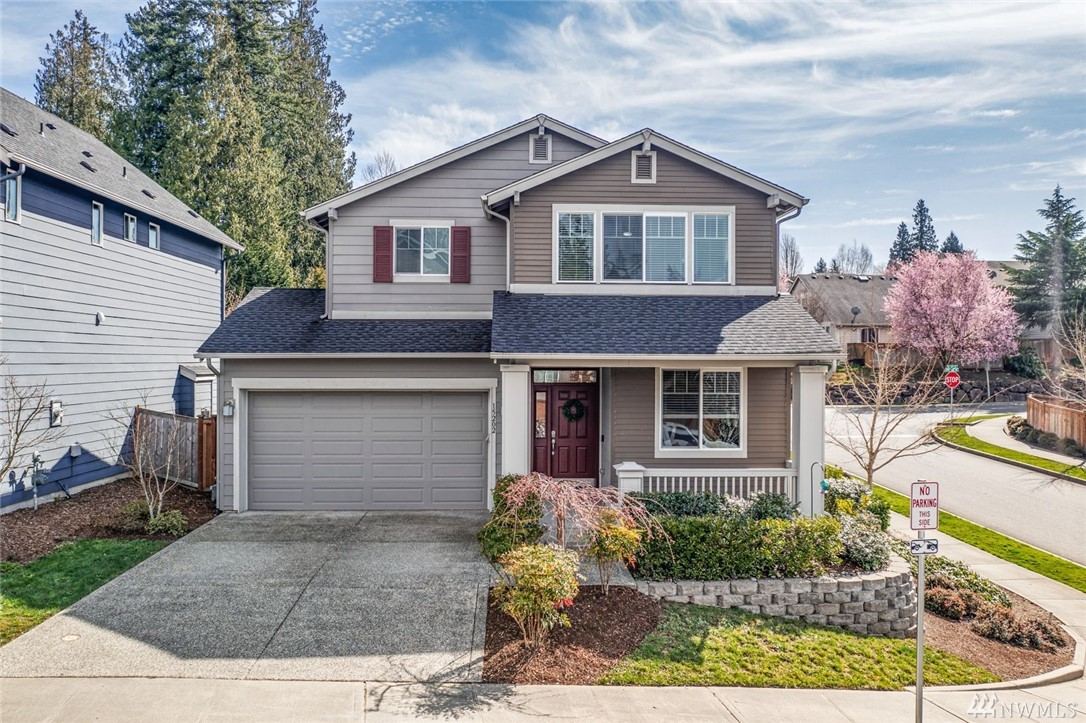 15202 277th Pl NE Duvall WA 98019