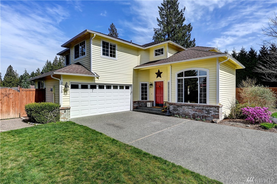27528 NE 146th Ln Duvall WA 98019
