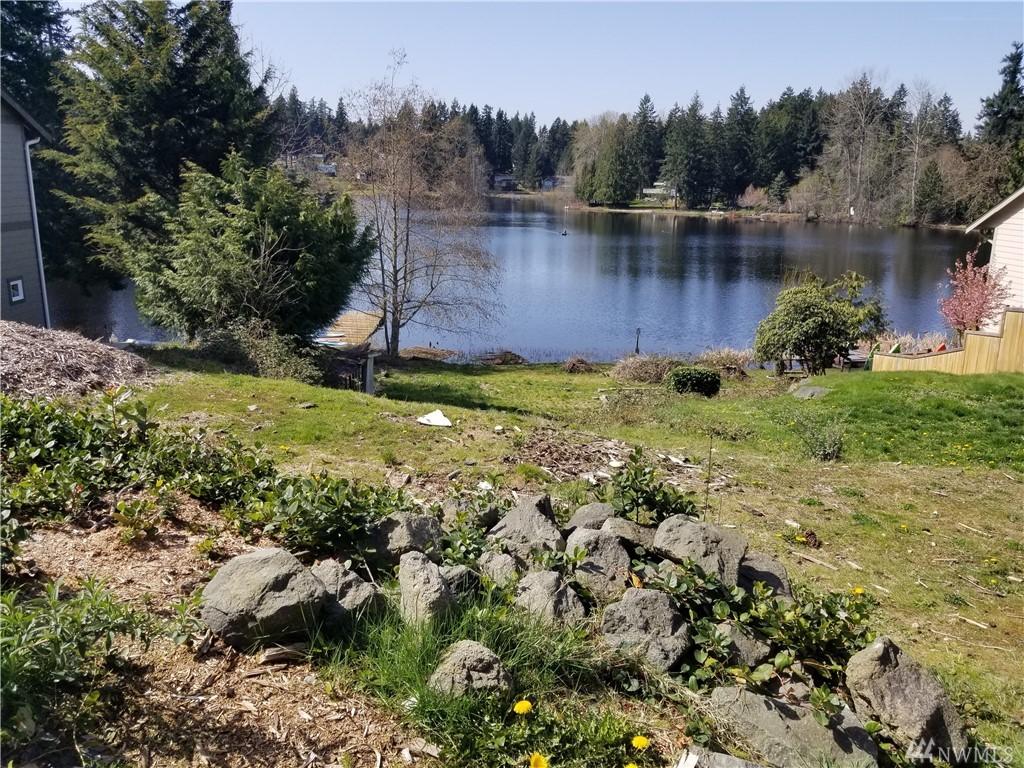 7507 185th Ave E Bonney Lake WA 98391