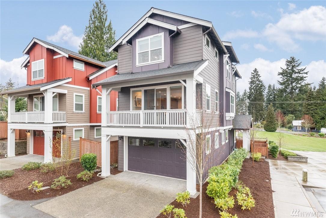 5610 216th Ct SW Mountlake Terrace WA 98043