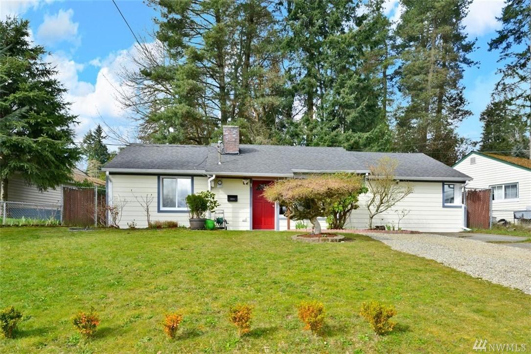 23404 Peterson Dr Mountlake Terrace WA 98043