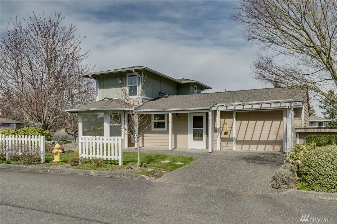 22504 SE 38th Issaquah WA 98029