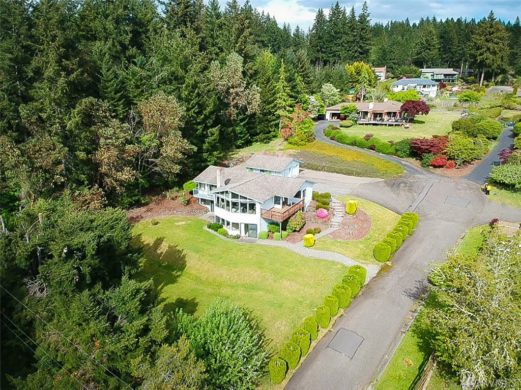 13460 Lester Rd NW Silverdale WA 98383